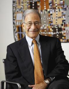 David J. Kupfer. / APA