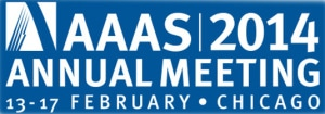 faculty-to-present-at-AAAS-annual-meeting-in-chicago